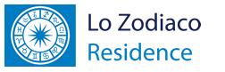 Residence Lo Zodiaco